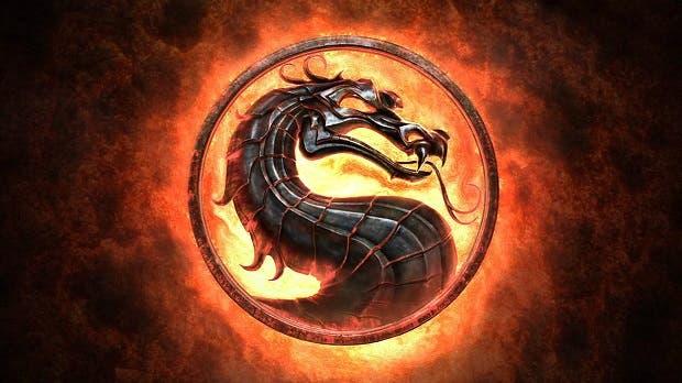 Producción de la nueva película de Mortal Kombat iniciará pronto