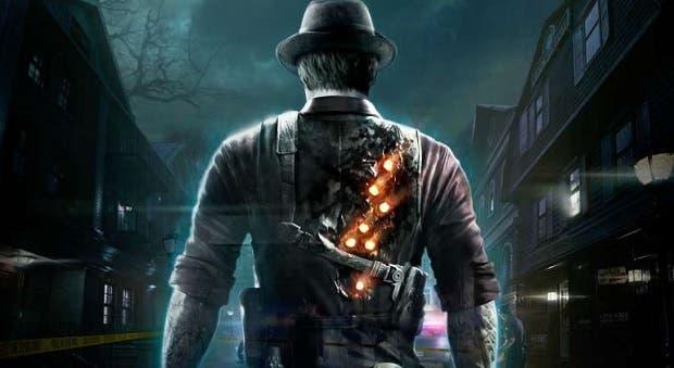 10 juegos de terror en Xbox One por menos de 10 euros 8