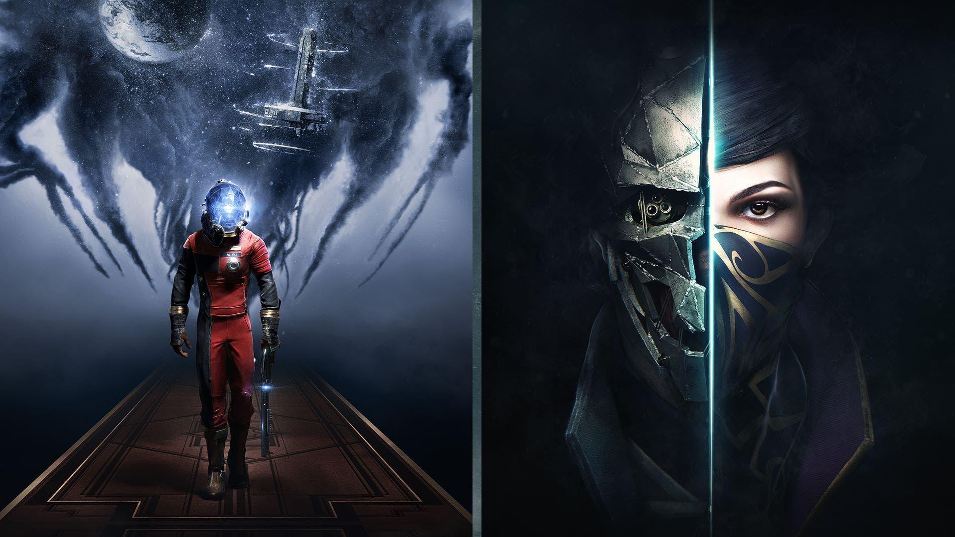 Las mejores ofertas en juegos de Xbox One: 20 juegos entre 15 y 30€ 15