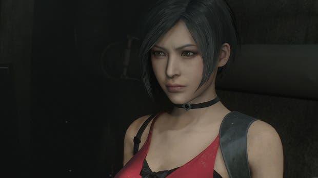 Top 7 protagonistas de Resident Evil. ¿Cuál es el auténtico? 2