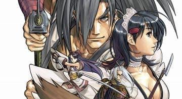 Los luchadores que llegarán a Samurai Shodown en la Temporada 3 serán desvelados en enero 12