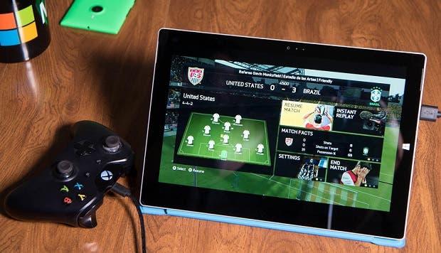 El streaming en consolas no definirá la próxima generación, según Cradle Games 1