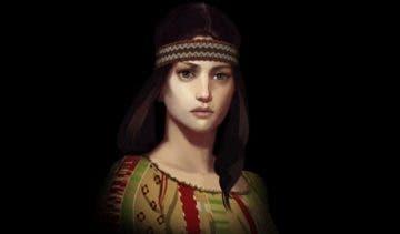 The Church in The Darkness traerá el terror de las sectas religiosas a Xbox One 7