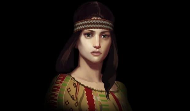 The Church in The Darkness traerá el terror de las sectas religiosas a Xbox One 1