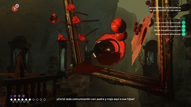 Análisis de The Council- Episodio 5: Checkmate - Xbox One 5