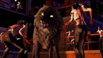 The Wolf Among Us 2 desvela una gran cantidad de detalles de su desarrollo 3