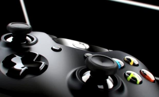 Anunciada una nueva característica social para Xbox One 9