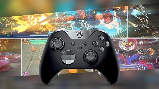 Xbox pretende potenciar el mercado japonés con terceros premium 1