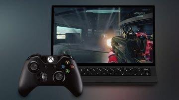 Los usuarios de Xbox Live ascienden a 63 millones, 4 más que el año pasado 8