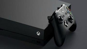 Insider estima el precio de salida de Xbox Anaconda, Xbox Lockhart y PS5 5