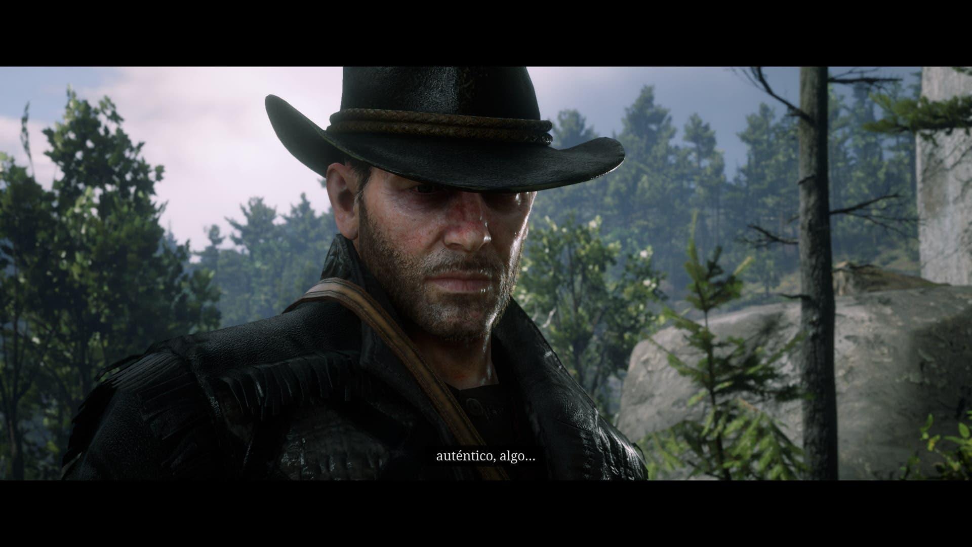 Red Dead Redemption 2: La redención a través de la empatía 5