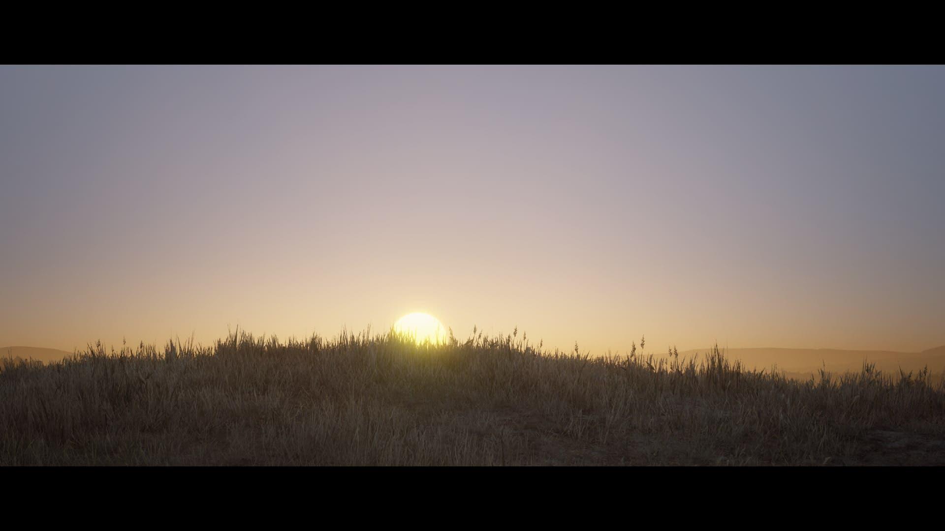 Red Dead Redemption 2: La redención a través de la empatía 6