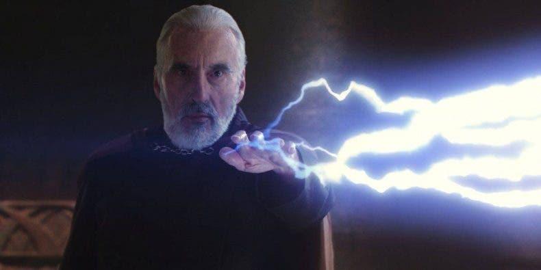 Listados los contenidos que llegarán a Star Wars: Battlefront II en enero 1