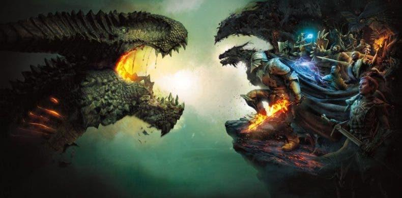 El principal productor de Dragon Age 4 también deja Bioware 1