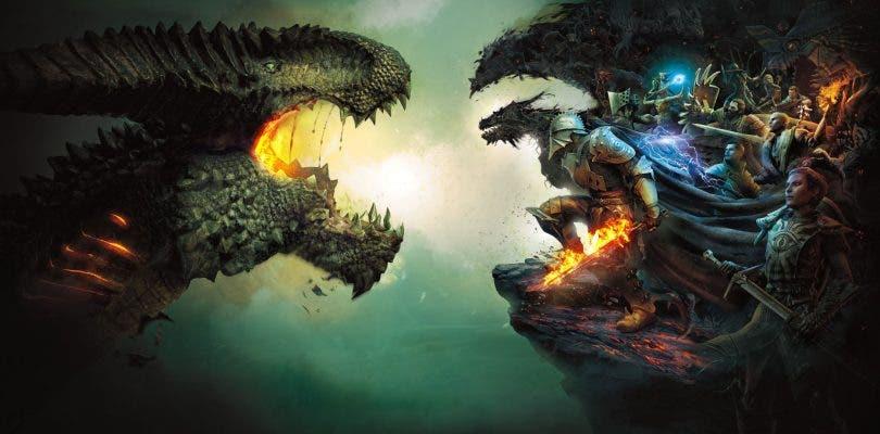 Dragon Age 4 podría tener su espacio en la celebración del 10º aniversario de la saga