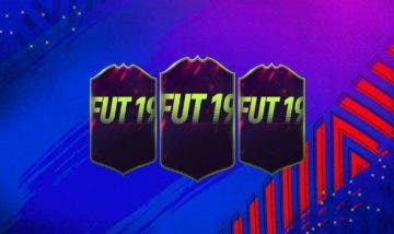 Empieza la cuenta atrás para los FIFA 19 Future Stars 2