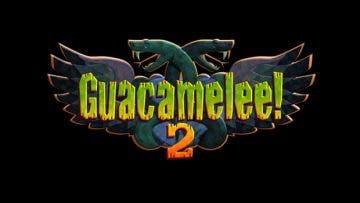 Guacamelee 2 dará soporte a Xbox Play Anywhere y Xbox One X 8