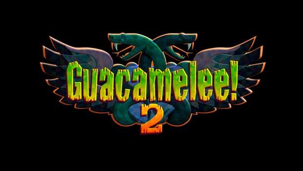 Guacamelee 2 dará soporte a Xbox Play Anywhere y Xbox One X 1