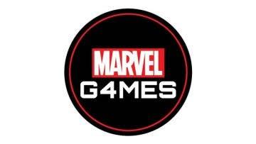 Marvel Games insinúa la llegada de un nuevo juego 4