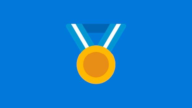 Microsoft ofrece regalos en Microsoft Rewards por jugar a juegos de Xbox Game Pass 1