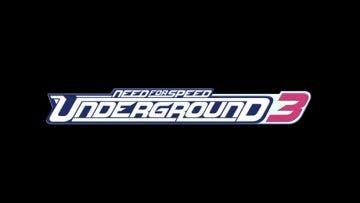 Fans presentan un tráiler con lo que les gustaría ver en Need for Speed Underground 3 8