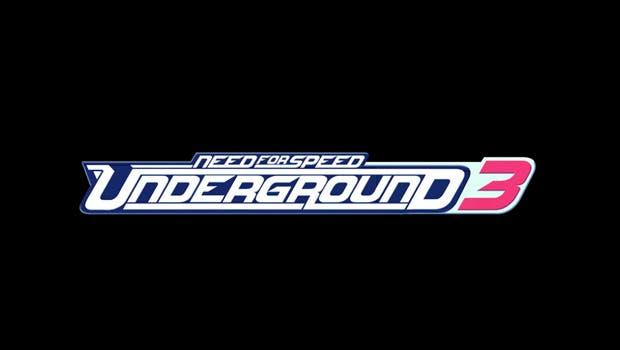 Fans presentan un tráiler con lo que les gustaría ver en Need for Speed Underground 3 1