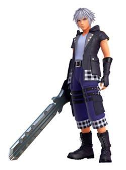 Guía para novatos: Resumen de la saga Kingdom Hearts 3
