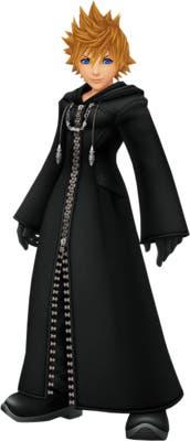 Guía para novatos: Resumen de la saga Kingdom Hearts 11