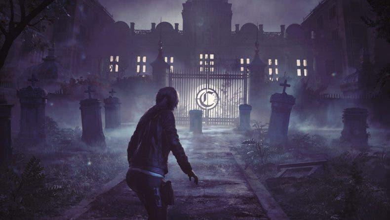 El próximo DLC de Shadow of the Tomb Raider llegará la semana que viene 1