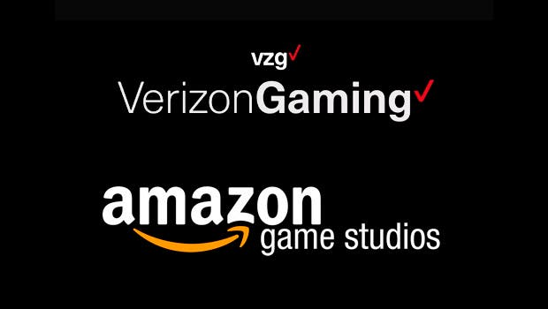 Verizon y Amazon se apuntan al streaming 1