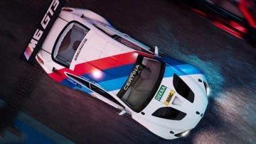 Dos nuevos coches llegan a The Crew 2 en enero 8