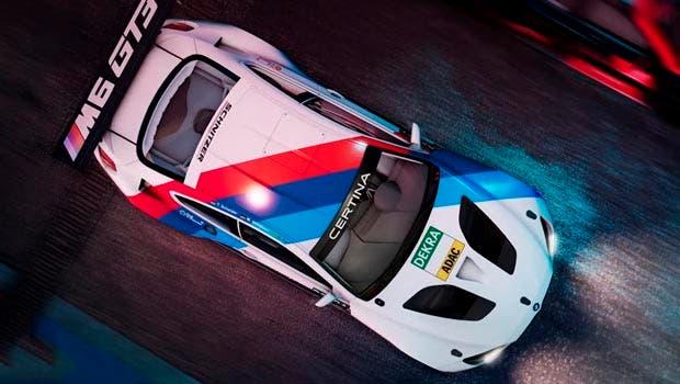Dos nuevos coches llegan a The Crew 2 en enero 1