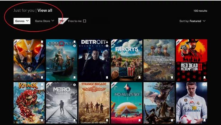 Verizon y Amazon se apuntan al streaming 2