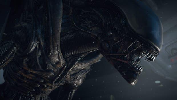 Alien Isolation 2 no está en desarrollo, pese a las críticas de Alien: Blackout 1