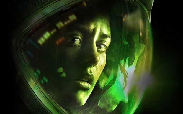 Los creadores de Alien Isolation está trabajando en un FPS de ciencia ficción