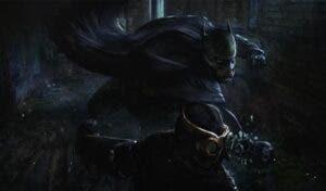 Una nueva filtración expone el posible desarrollo de Batman: Court of Owls 3