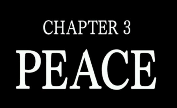 Llega la paz nuclear a Fallout 76... por culpa de un bug 1