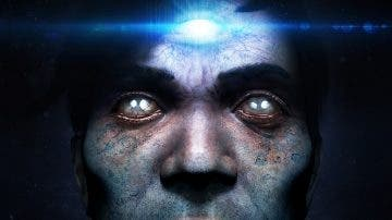 Conarium, nuevo juego de terror lovecraftiano, estará en Xbox One 9