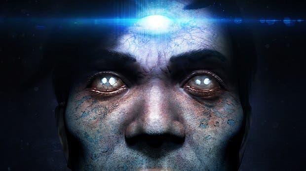 Conarium, nuevo juego de terror lovecraftiano, estará en Xbox One 1