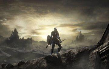 La banda sonora de la trilogía de Dark Souls se añade a Spotify 1