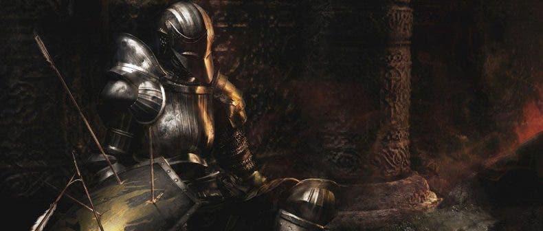 From Software se pronuncia sobre un remaster de Demon's Souls 1