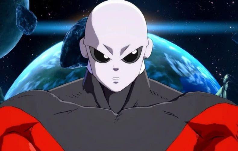 Dragon Ball FighterZ desvela los primeros cuatros luchadores de su segunda temporada 1