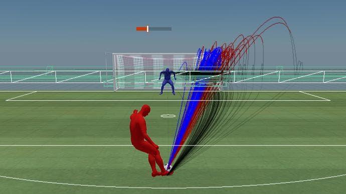 El gran parche de FIFA 19 finalmente hace algunos cambios clave en los disparos 2