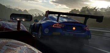 Turn 10 Studios ya trabaja en la nueva generación de Forza Motorsport 10