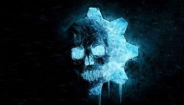 Bioshock Infinite ha inspirado ciertos aspectos de Gears 5 5
