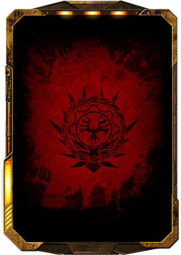 Nuevo mapa para el modo 2vs2 de Gears of War 4 2