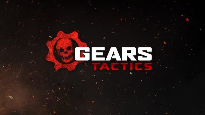 Gears Tactics llegaría a Xbox One según Razer 1