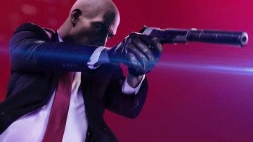 Hitman 2 Starter Pack ya está disponible gratis 5