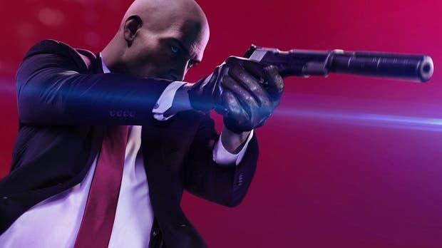 Hitman 3 está en desarrollo y también podría ser episódico 1