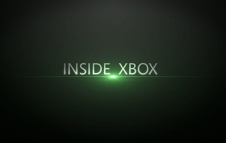 No habrá más programas de Inside Xbox este año 1